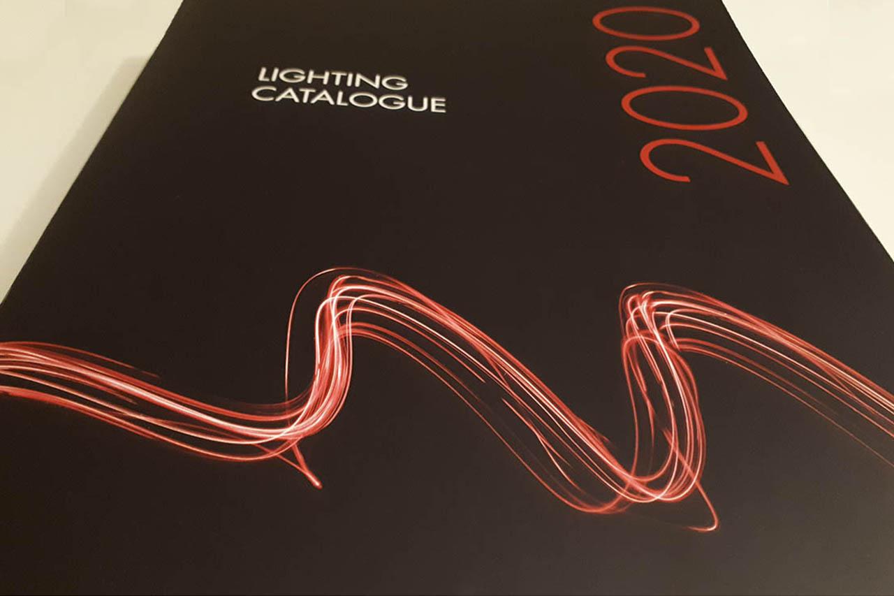 grafica impaginazione stampa catalogo