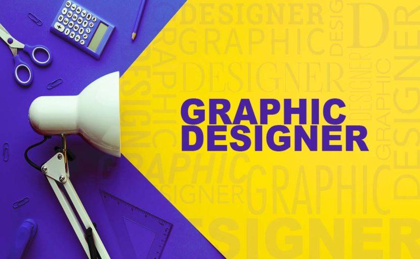 graphic designer pensagrafica