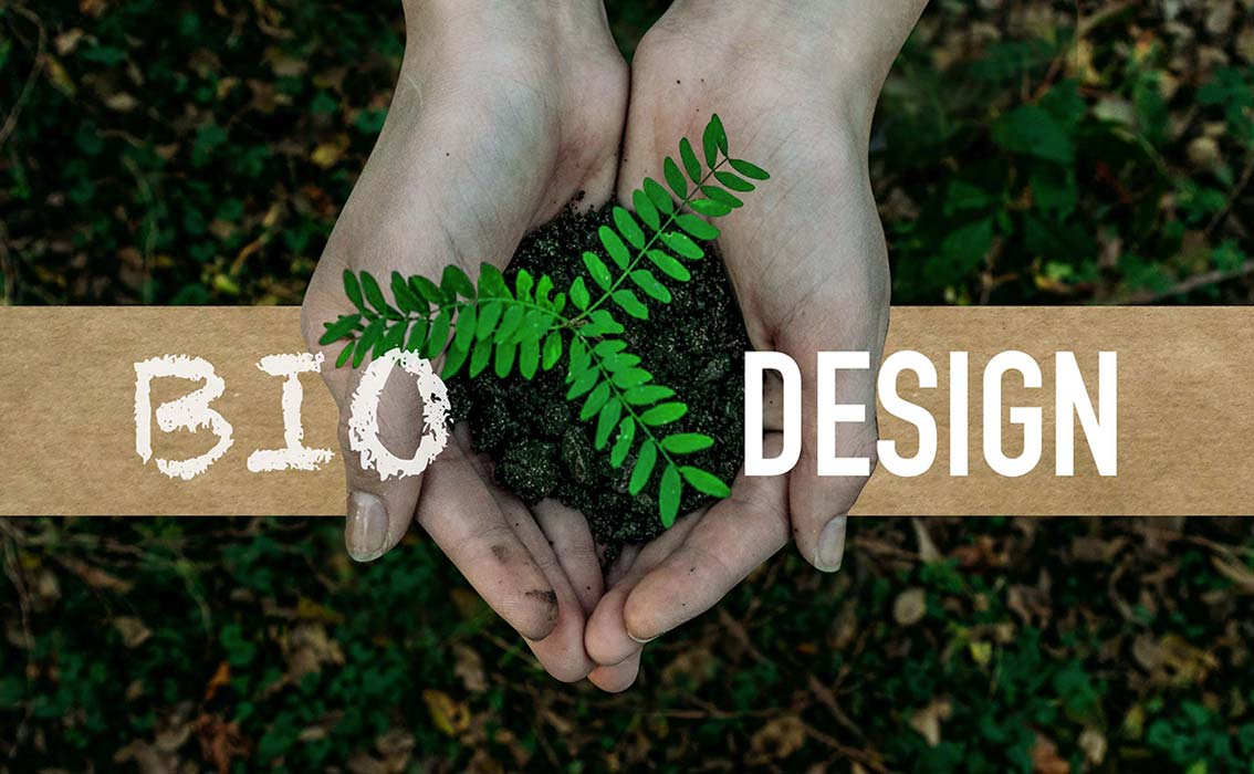 packaging biodesign